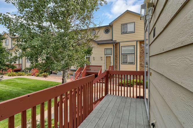 1101 21st Ave 11 Longmont CO-small-024-32-Deck-666x444-72dpi.jpg