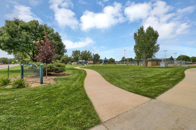 1101 21st Ave 11 Longmont CO-small-025-10-Park-666x445-72dpi.jpg