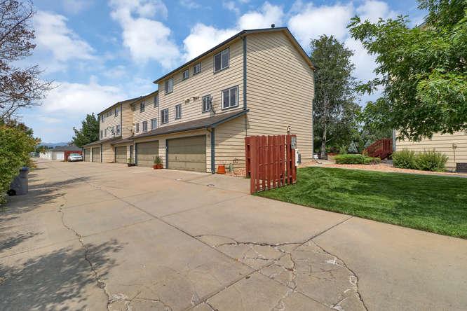 1101 21st Ave 11 Longmont CO-small-033-17-Rear-666x445-72dpi.jpg
