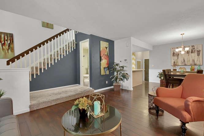 8435 Everett Way B Arvada CO-small-007-22-Living Room-666x444-72dpi.jpg