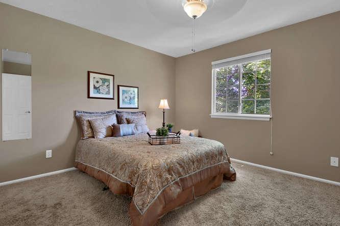 8435 Everett Way B Arvada CO-small-017-3-Bedroom-666x444-72dpi.jpg