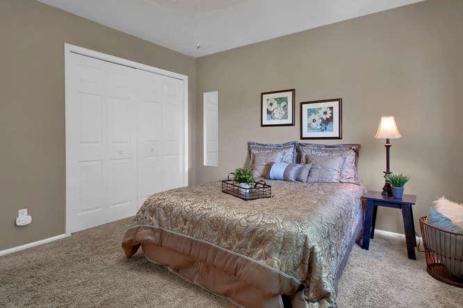 8435 Everett Way B Arvada CO-small-018-11-Bedroom-666x445-72dpi.jpg