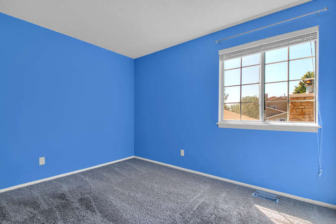 8435 Everett Way B Arvada CO-small-019-13-Bedroom-666x444-72dpi.jpg