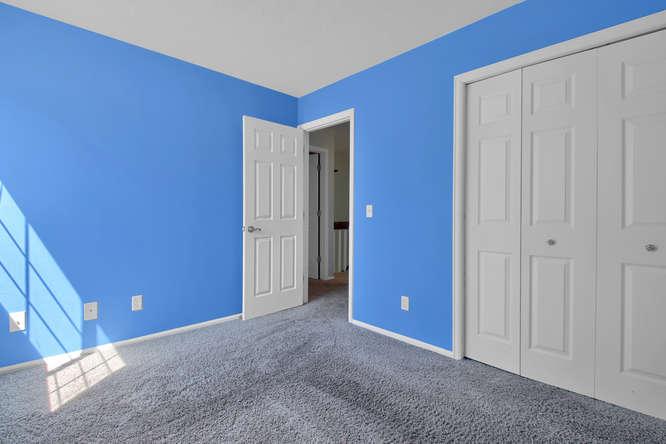 8435 Everett Way B Arvada CO-small-020-12-Bedroom-666x445-72dpi.jpg