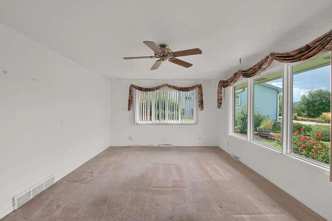 1870 Lewis Ct Lakewood CO-small-005-13-Living Room-666x444-72dpi.jpg