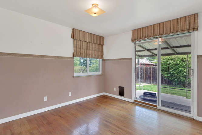 1870 Lewis Ct Lakewood CO-small-011-7-Family Room-666x444-72dpi.jpg
