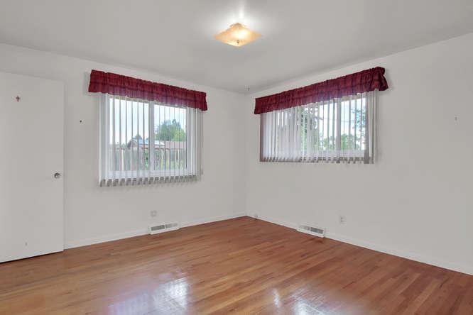 1870 Lewis Ct Lakewood CO-small-016-3-Bedroom-666x444-72dpi.jpg