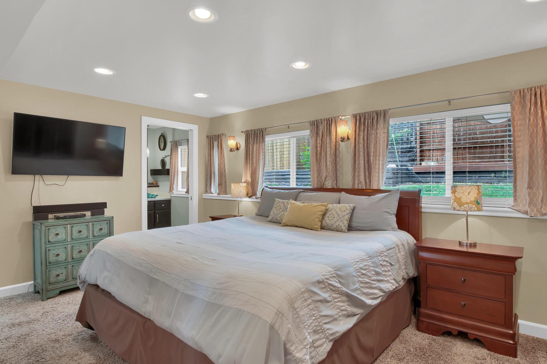 10283 Robb St Westminster CO-011-12-Bedroom-MLS_Size.jpg