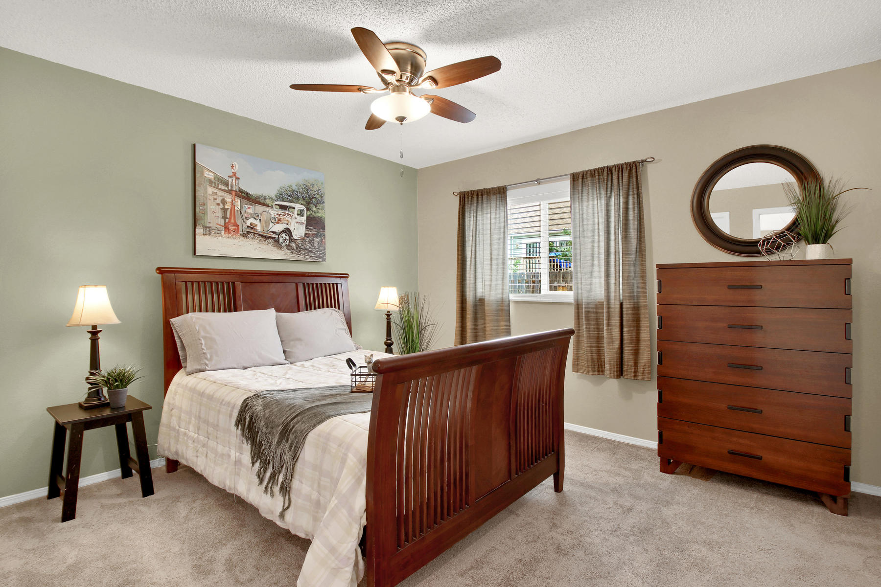 10283 Robb St Westminster CO-017-20-Bedroom-MLS_Size.jpg