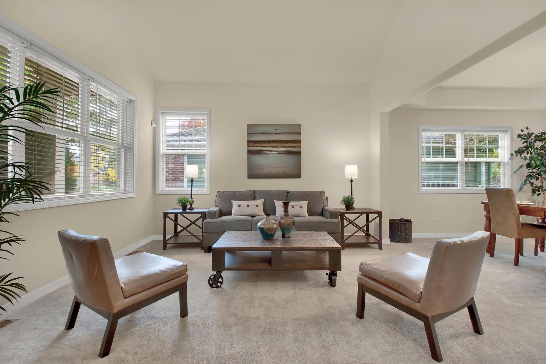 3665 Cayman Pl Boulder CO-large-006-8-Living Room-1500x1000-72dpi.jpg