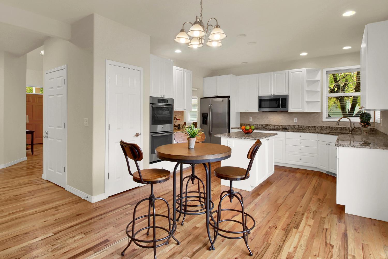3665 Cayman Pl Boulder CO-large-013-12-Kitchen-1500x1000-72dpi.jpg