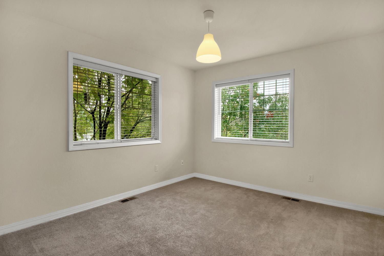 3665 Cayman Pl Boulder CO-large-022-25-Bedroom-1500x1000-72dpi.jpg