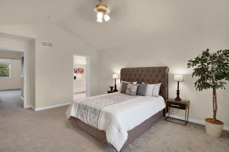 3665 Cayman Pl Boulder CO-large-025-26-Bedroom-1500x1000-72dpi.jpg