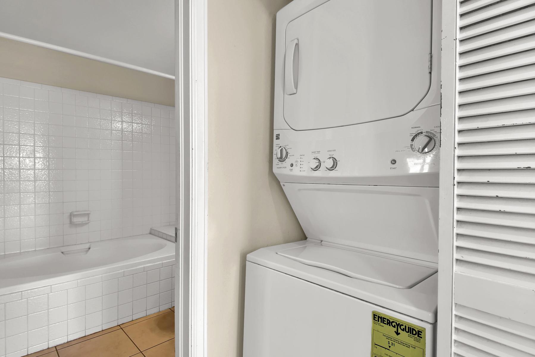 5620 W 80th Pl 72 Arvada CO-011-17-Laundry-MLS_Size.jpg