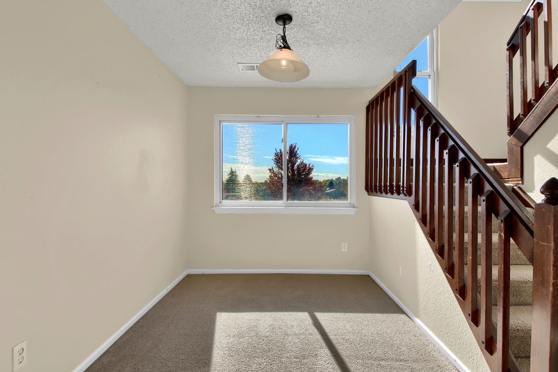 5620 W 80th Pl 72 Arvada CO-014-16-Dining Room-MLS_Size.jpg