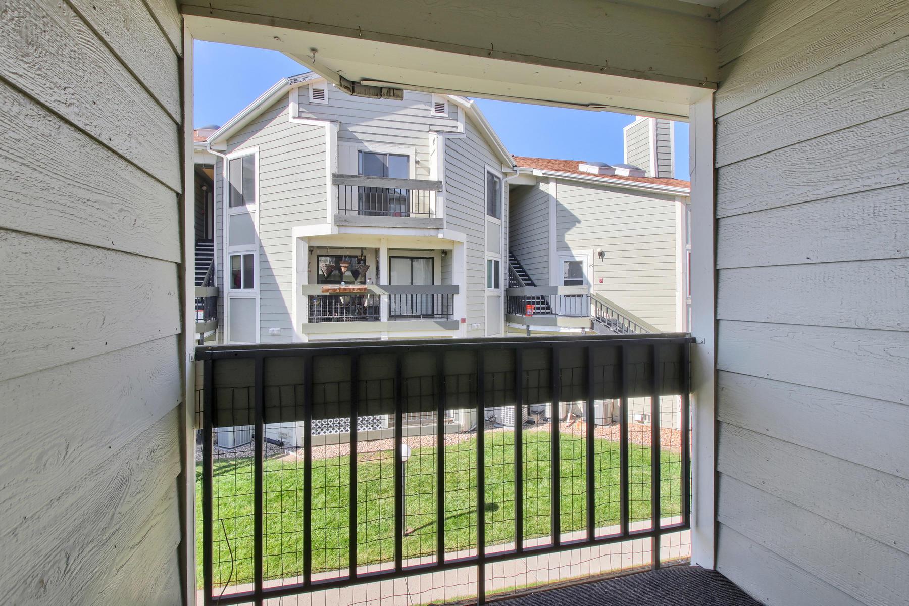 5620 W 80th Pl 72 Arvada CO-021-9-Balcony-MLS_Size.jpg