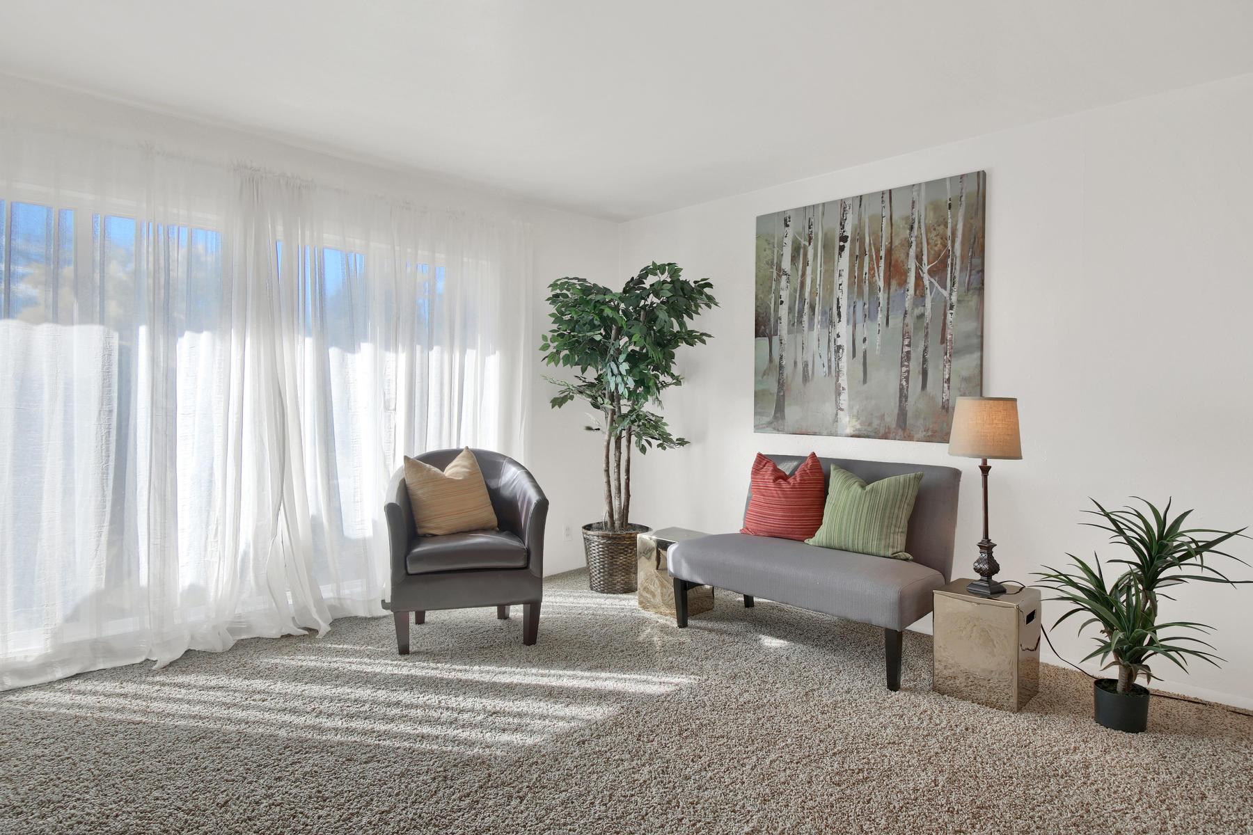 9035 Cole Dr Arvada CO 80004-005-10-Living Room-MLS_Size.jpg
