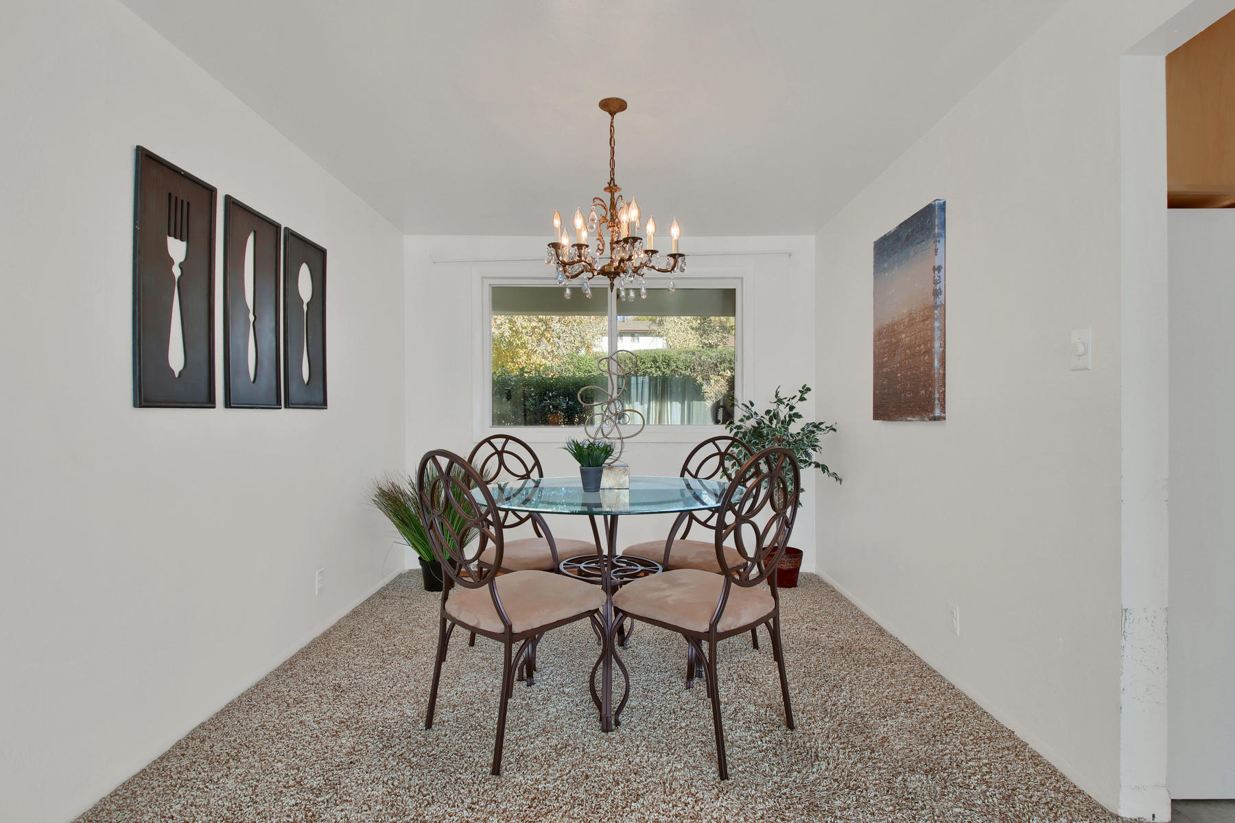9035 Cole Dr Arvada CO 80004-006-13-Dining Room-MLS_Size.jpg