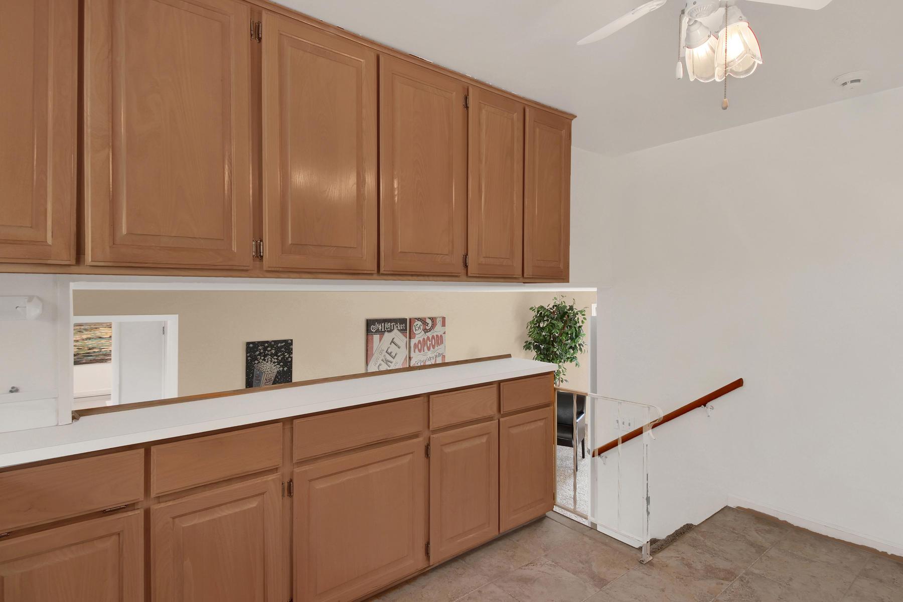 9035 Cole Dr Arvada CO 80004-011-14-Kitchen-MLS_Size.jpg