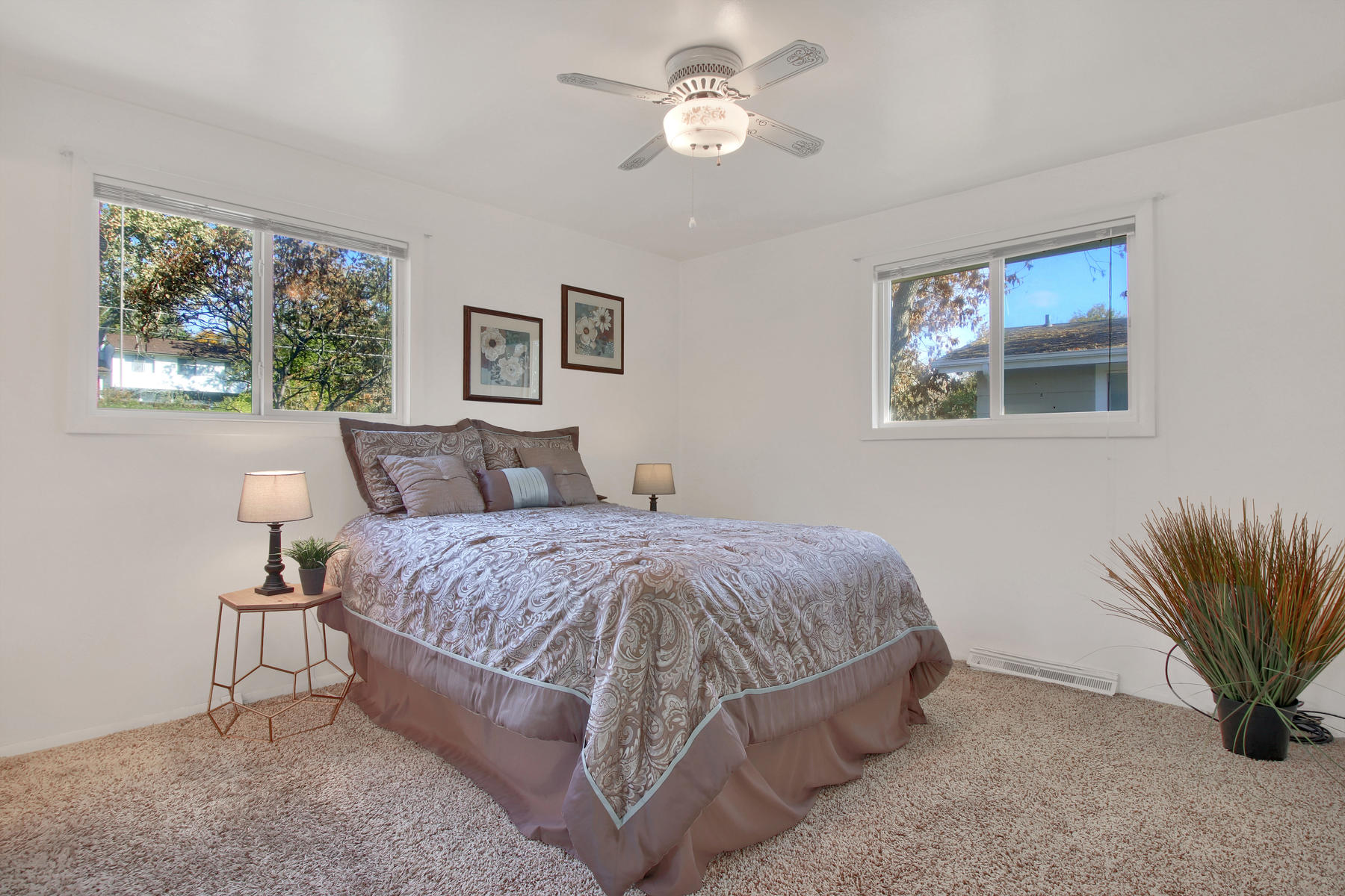 9035 Cole Dr Arvada CO 80004-018-27-Bedroom-MLS_Size.jpg
