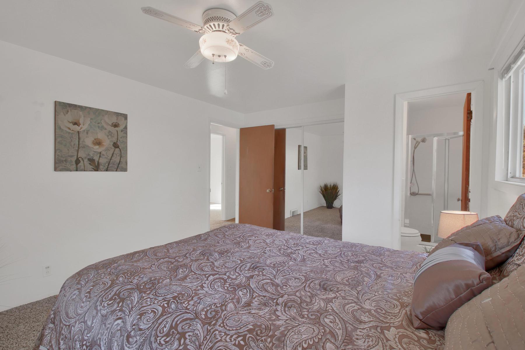 9035 Cole Dr Arvada CO 80004-019-29-Bedroom-MLS_Size.jpg