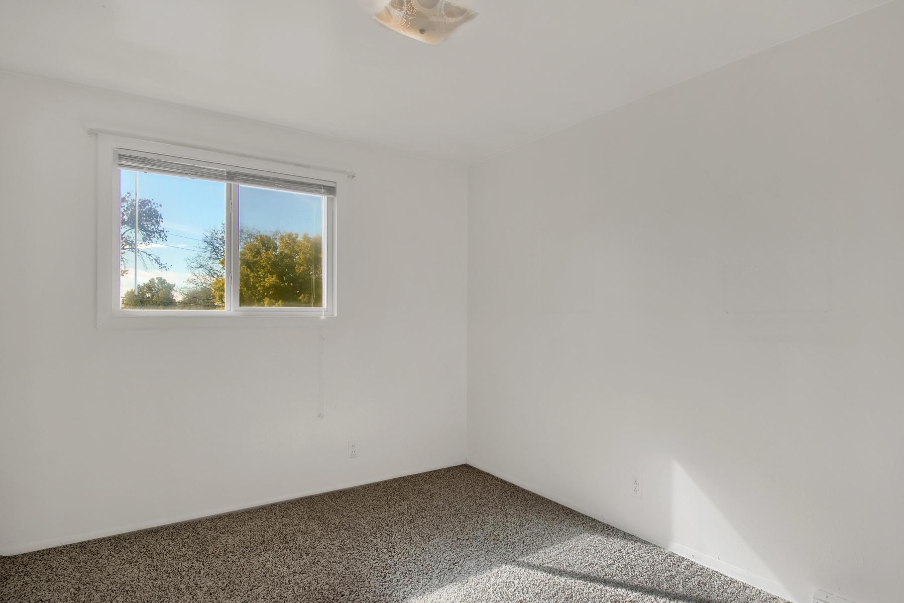 9035 Cole Dr Arvada CO 80004-023-28-Bedroom-MLS_Size.jpg