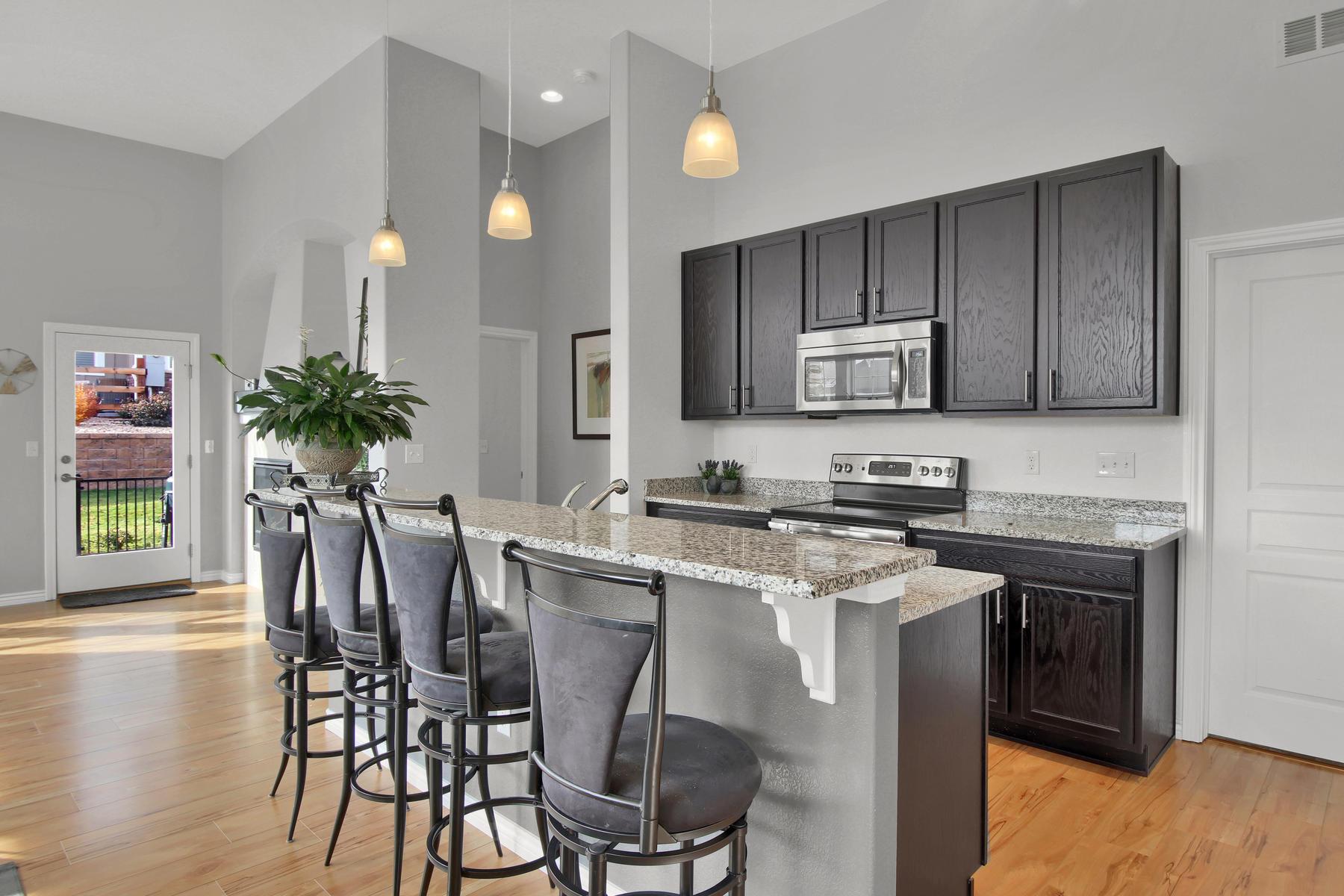 14287 W 88th Pl A Arvada CO-013-22-Kitchen-MLS_Size.jpg