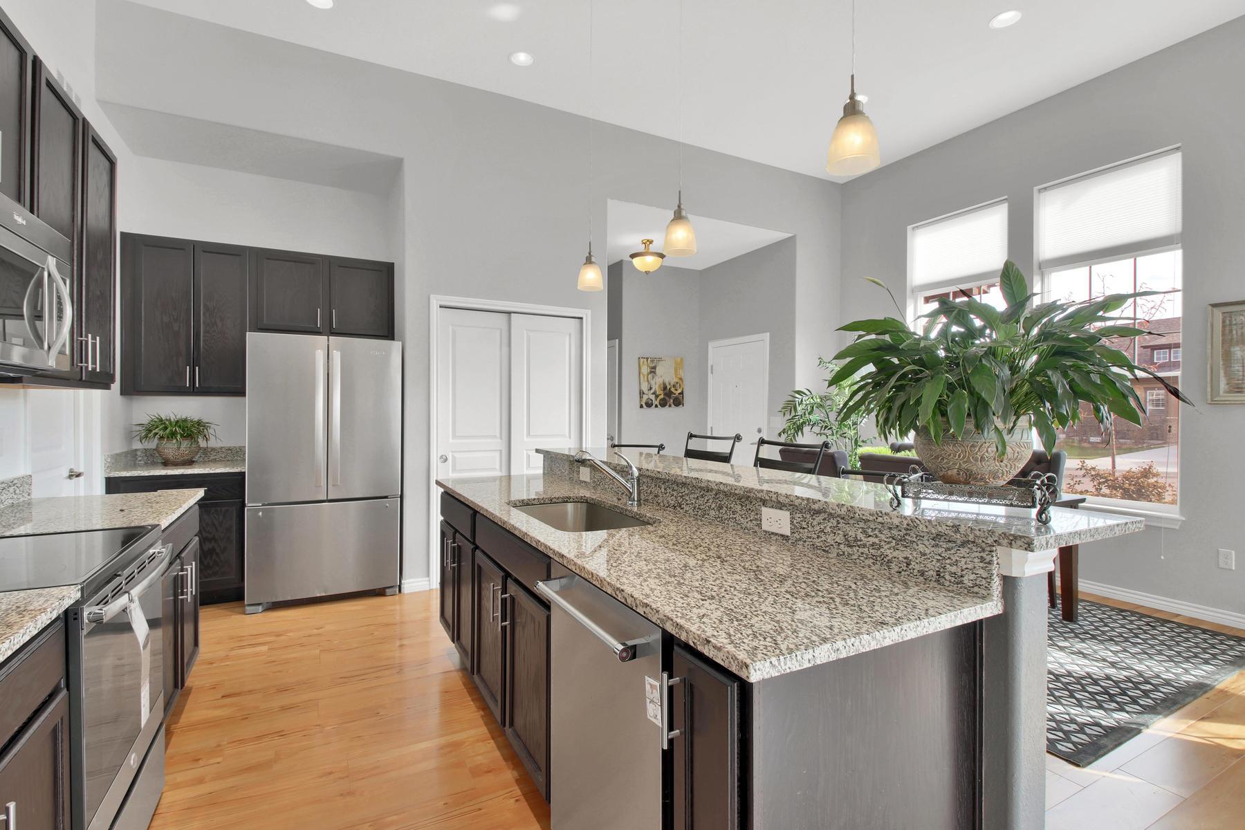 14287 W 88th Pl A Arvada CO-019-31-Kitchen-MLS_Size.jpg