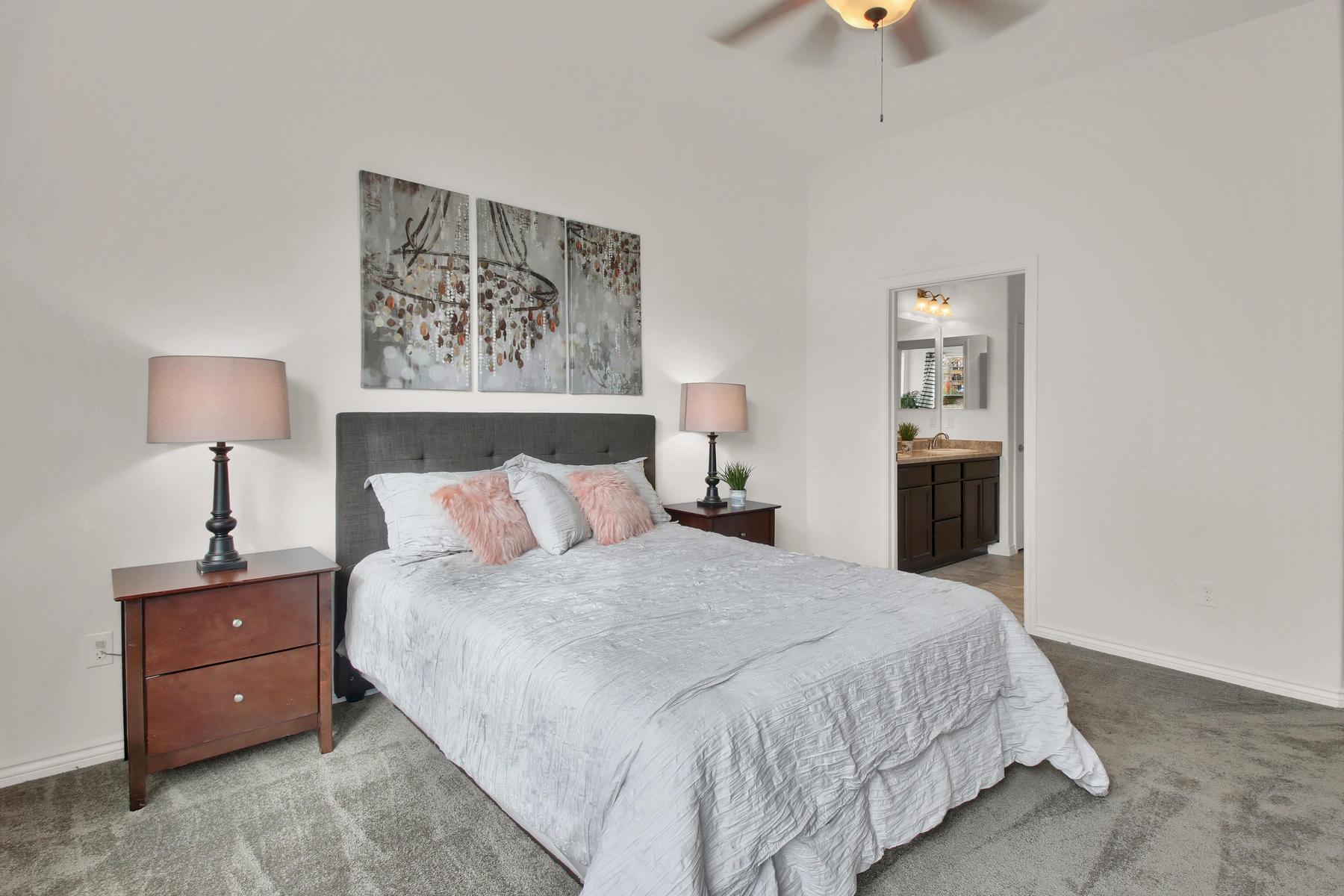 14287 W 88th Pl A Arvada CO-021-27-Bedroom-MLS_Size.jpg