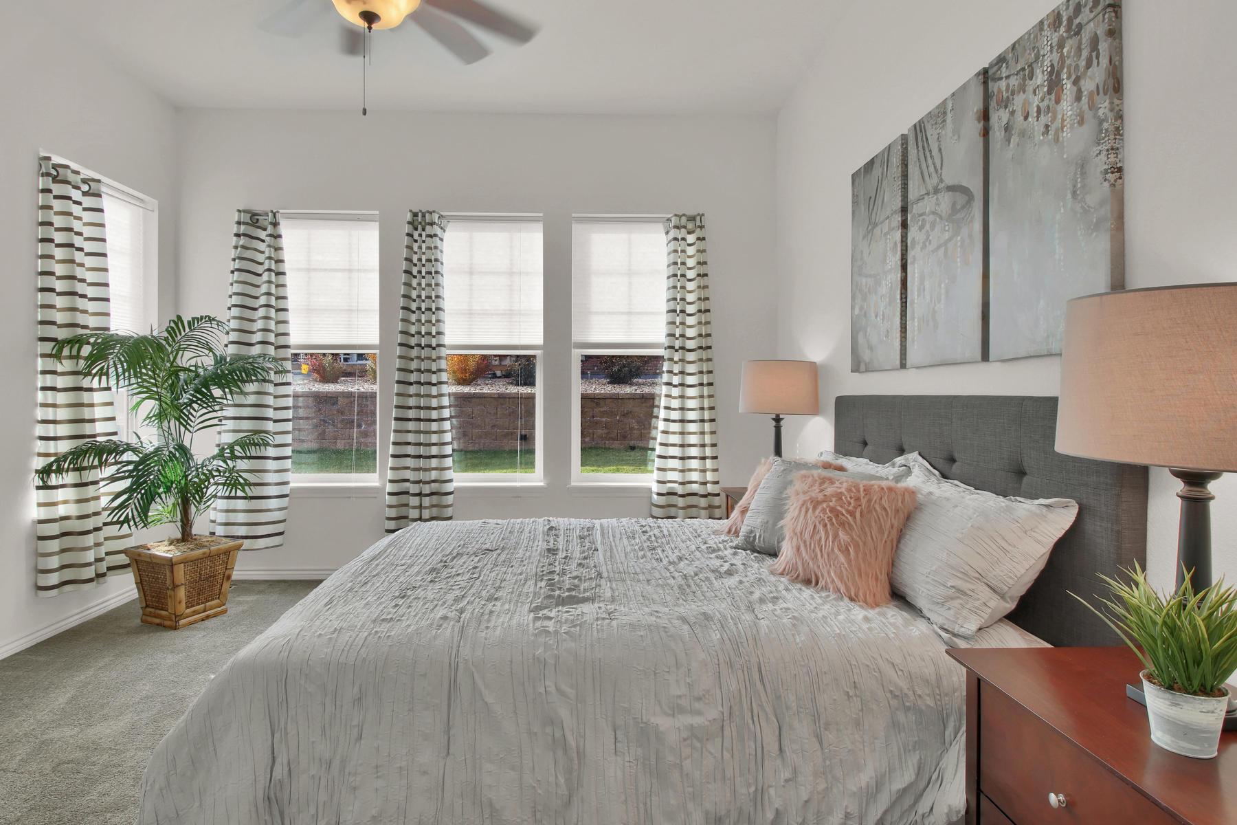 14287 W 88th Pl A Arvada CO-024-34-Bedroom-MLS_Size.jpg