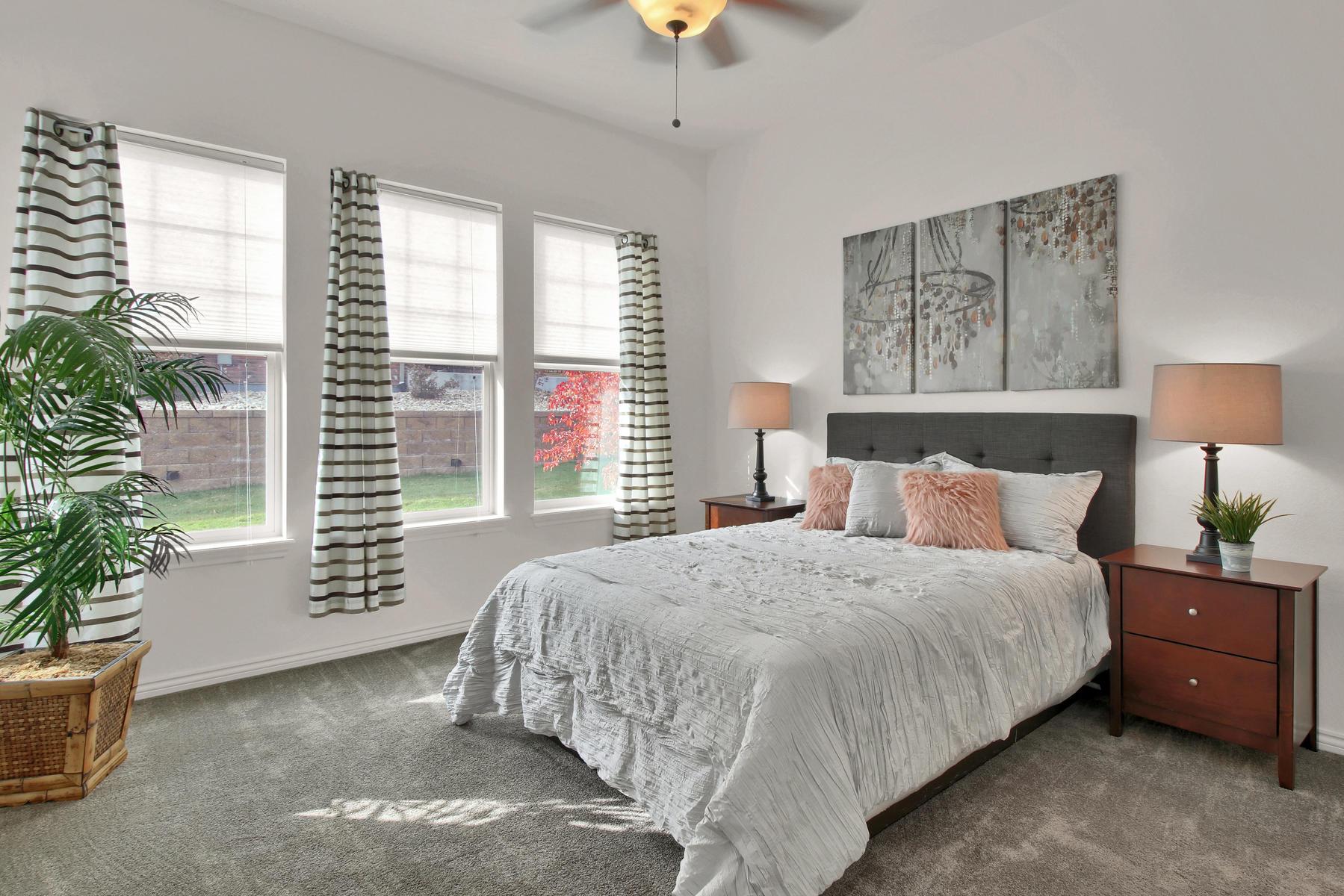 14287 W 88th Pl A Arvada CO-025-33-Bedroom-MLS_Size.jpg