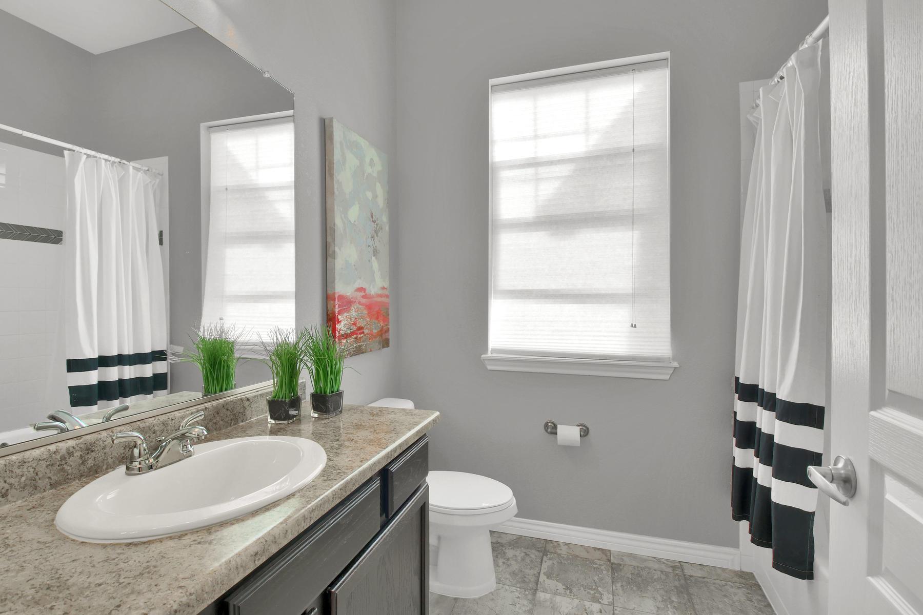 14287 W 88th Pl A Arvada CO-026-36-Bathroom-MLS_Size.jpg