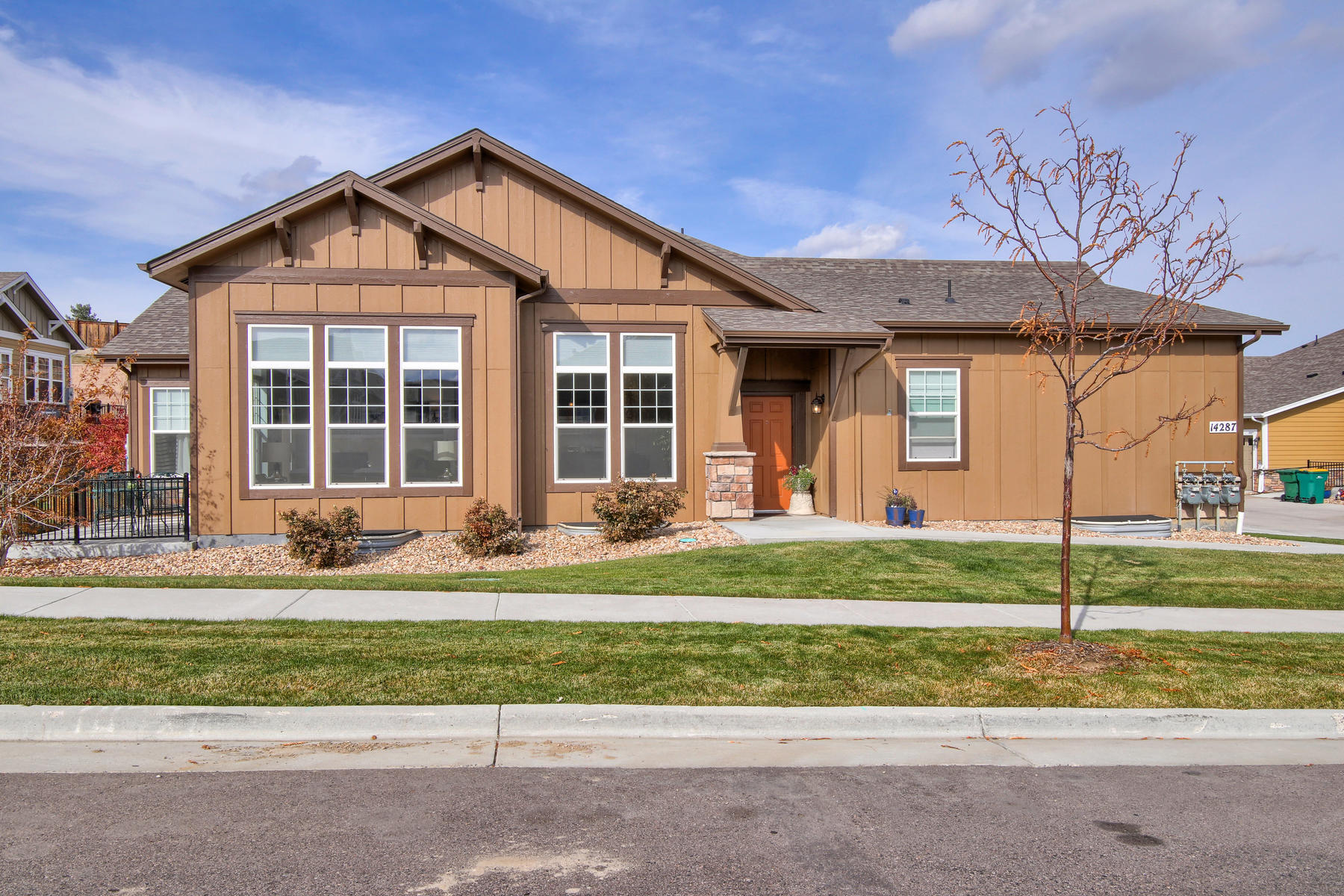 14287 W 88th Pl A Arvada CO-028-11-Exterior Front-MLS_Size.jpg