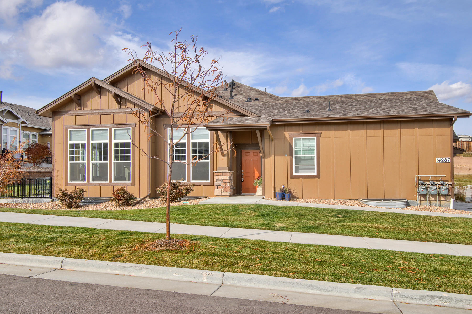 14287 W 88th Pl A Arvada CO-029-12-Exterior Front-MLS_Size.jpg
