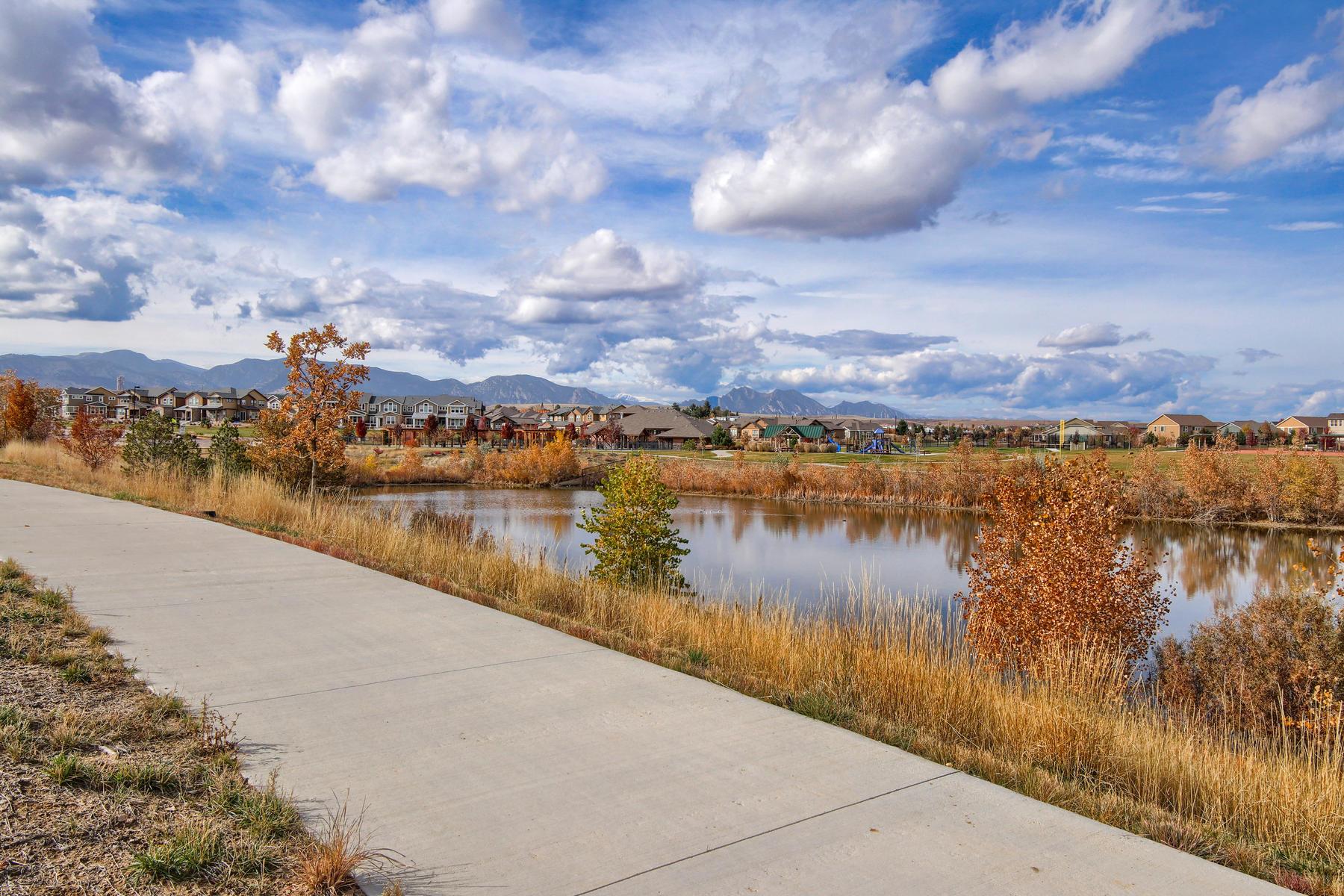 14287 W 88th Pl A Arvada CO-036-3-Walking Trail-MLS_Size.jpg
