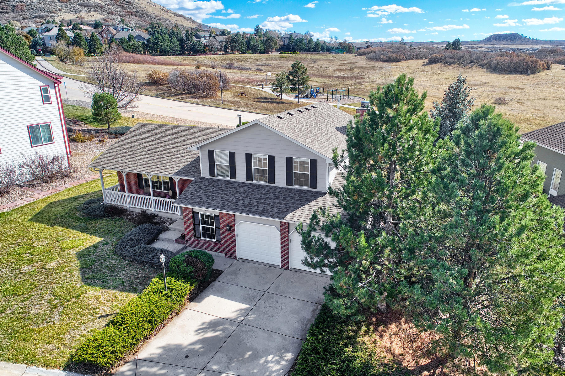 310 W Prestwick Way Castle-004-41-Aerial-MLS_Size.jpg