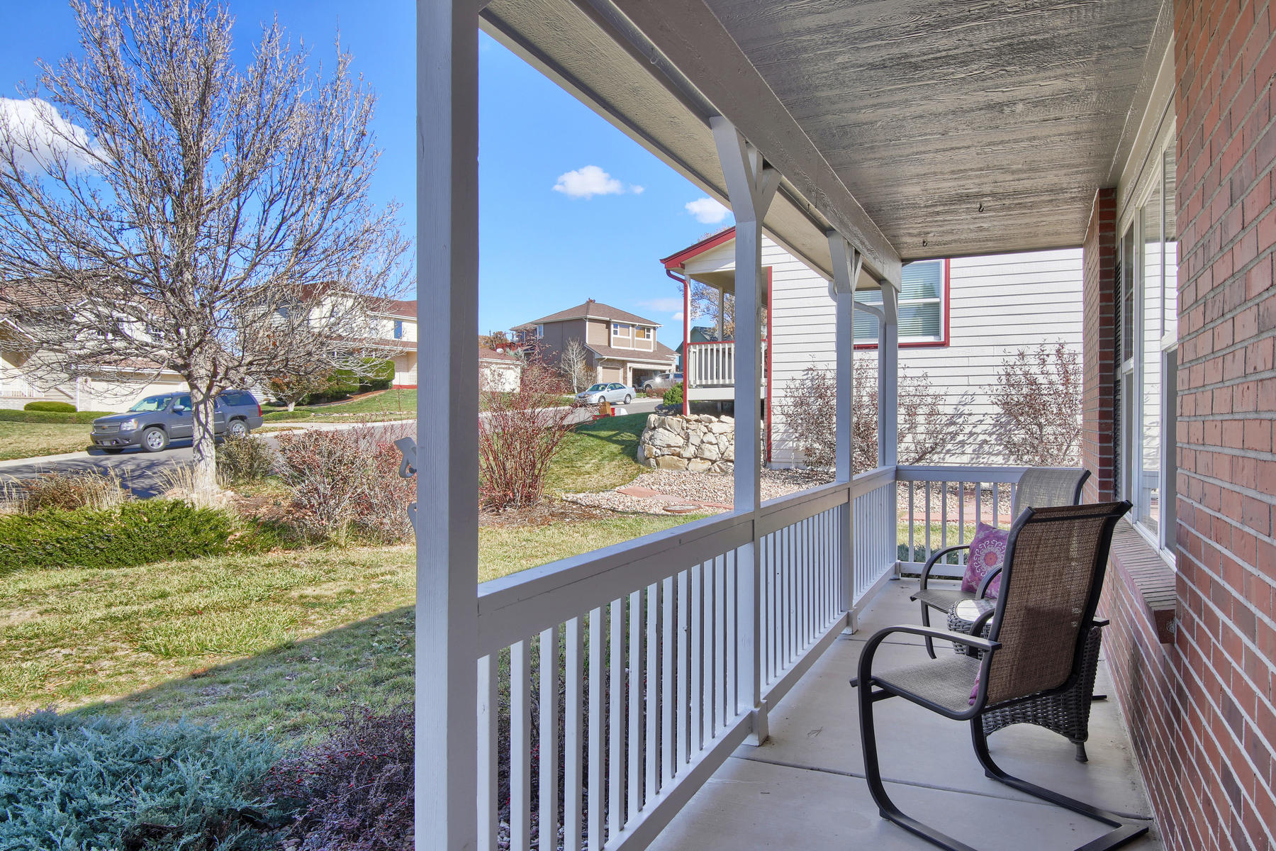 310 W Prestwick Way Castle-014-5-Front Porch-MLS_Size.jpg