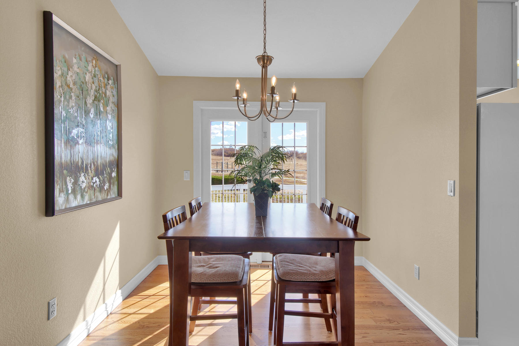 310 W Prestwick Way Castle-016-15-Dining Room-MLS_Size.jpg