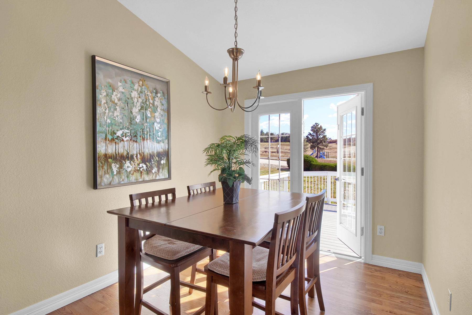 310 W Prestwick Way Castle-017-16-Dining Room-MLS_Size.jpg
