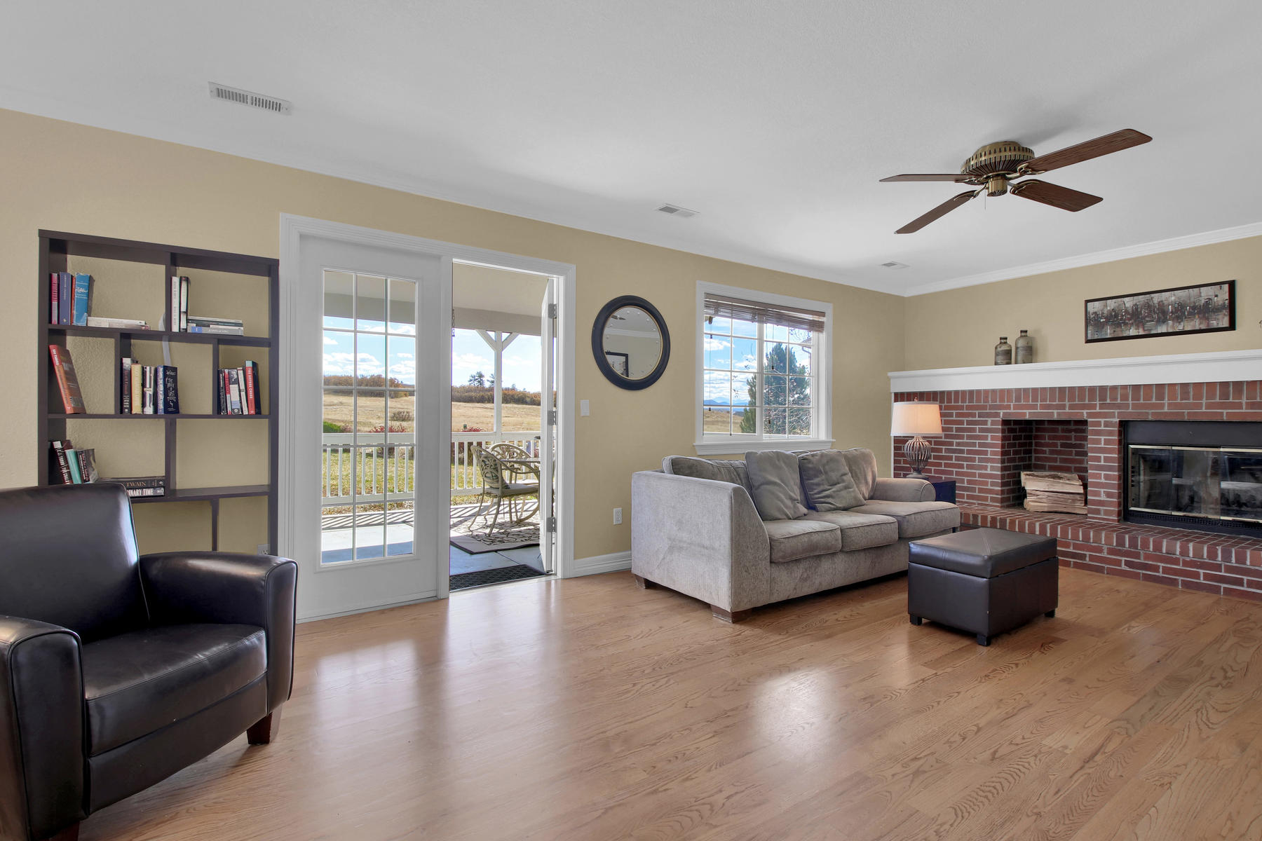 310 W Prestwick Way Castle-024-26-Family Room-MLS_Size.jpg