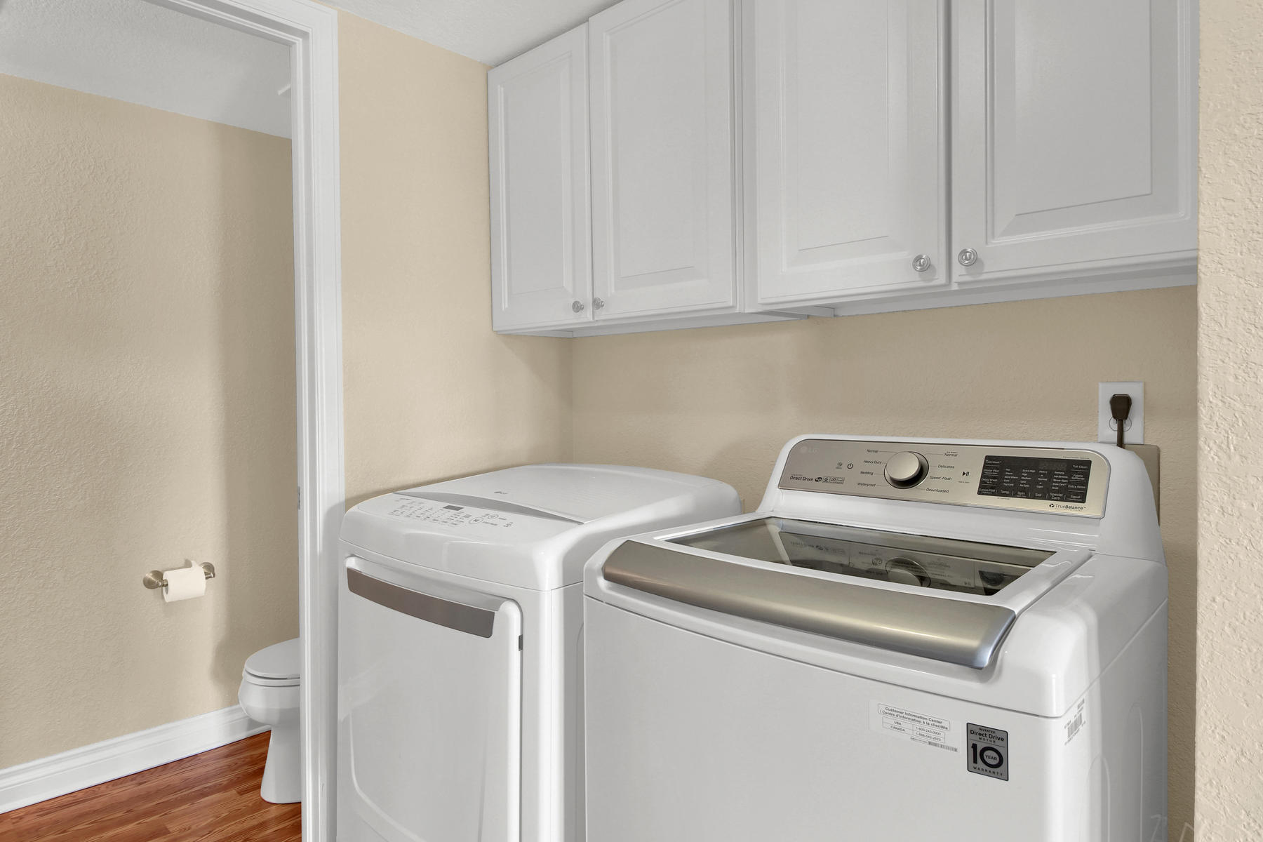 310 W Prestwick Way Castle-027-29-Laundry-MLS_Size.jpg