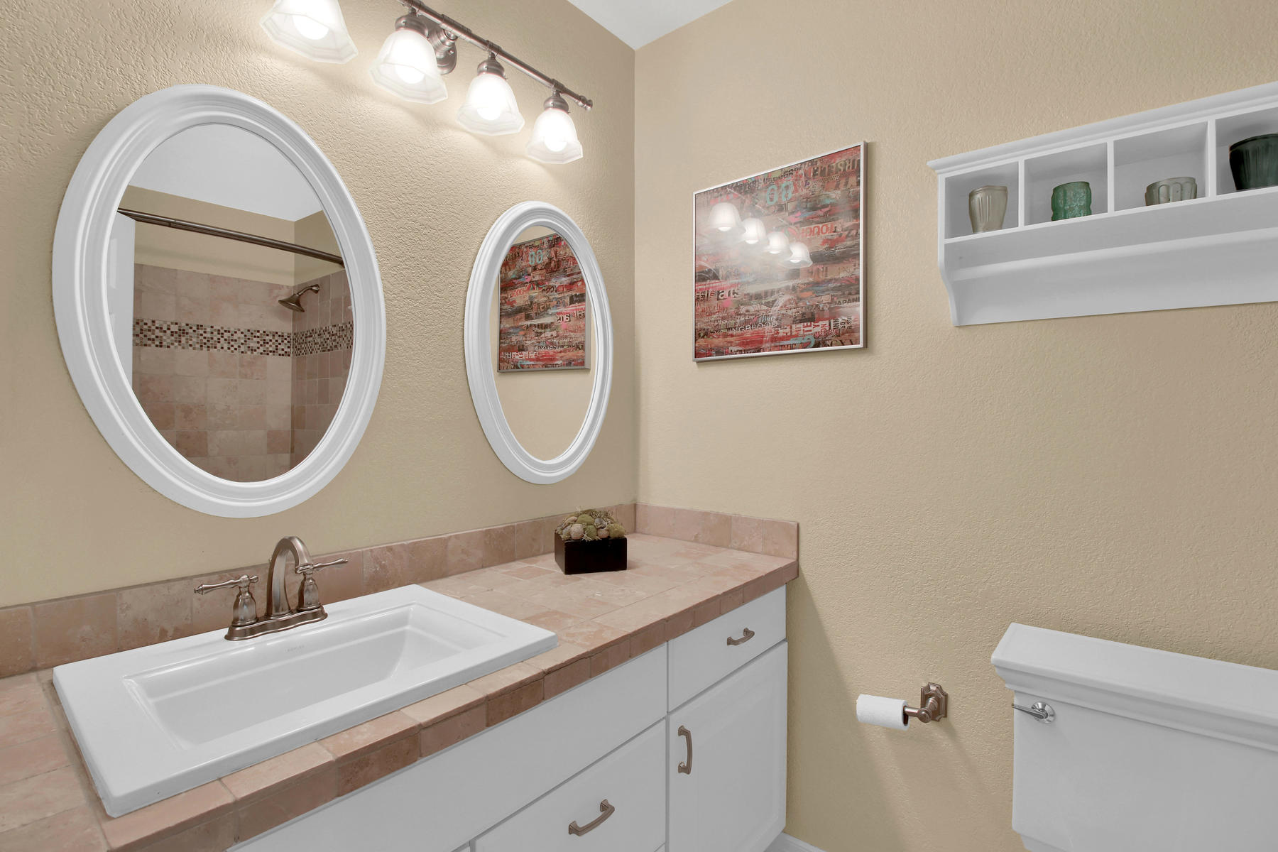 310 W Prestwick Way Castle-029-30-Bathroom-MLS_Size.jpg
