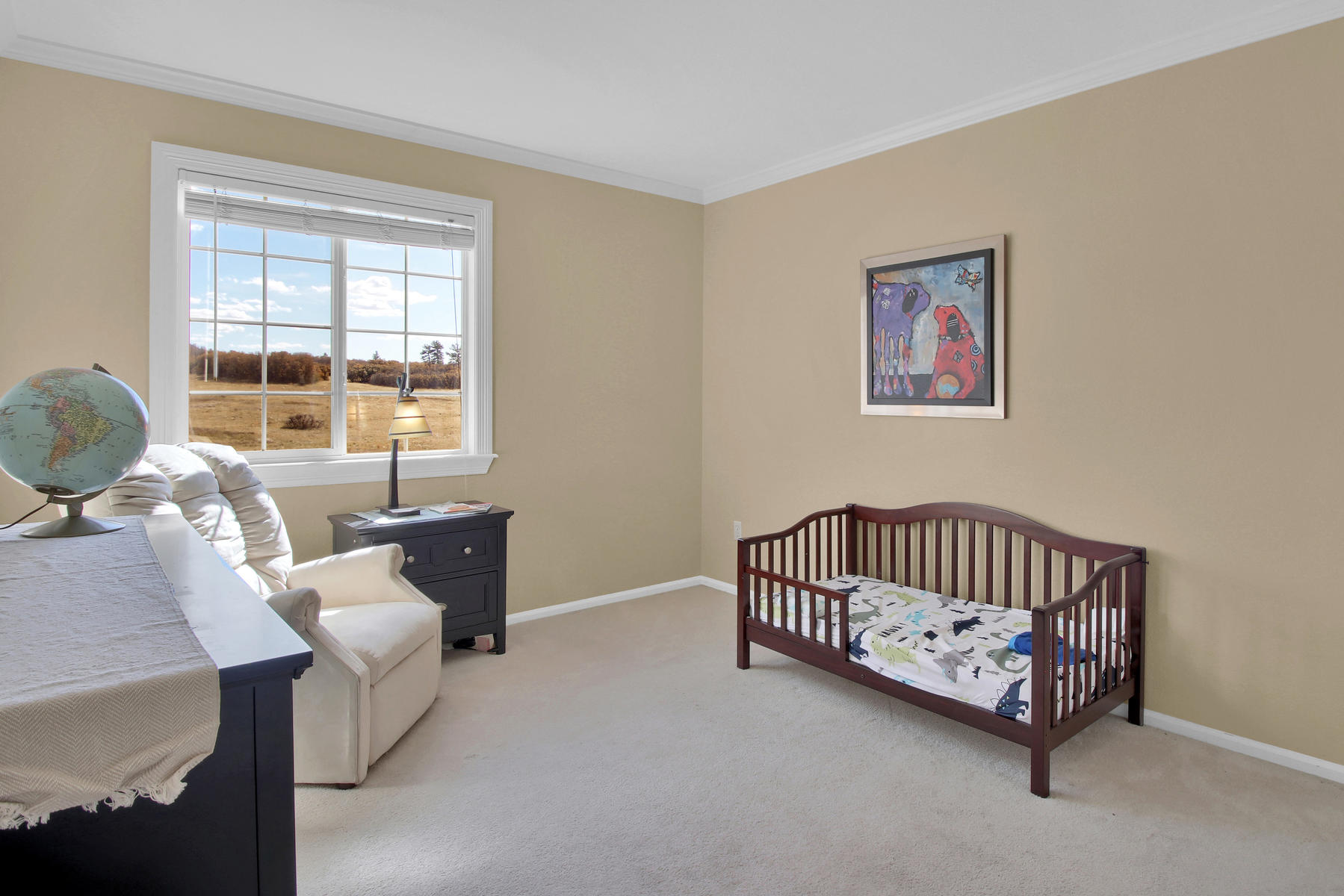 310 W Prestwick Way Castle-033-31-Bedroom-MLS_Size.jpg