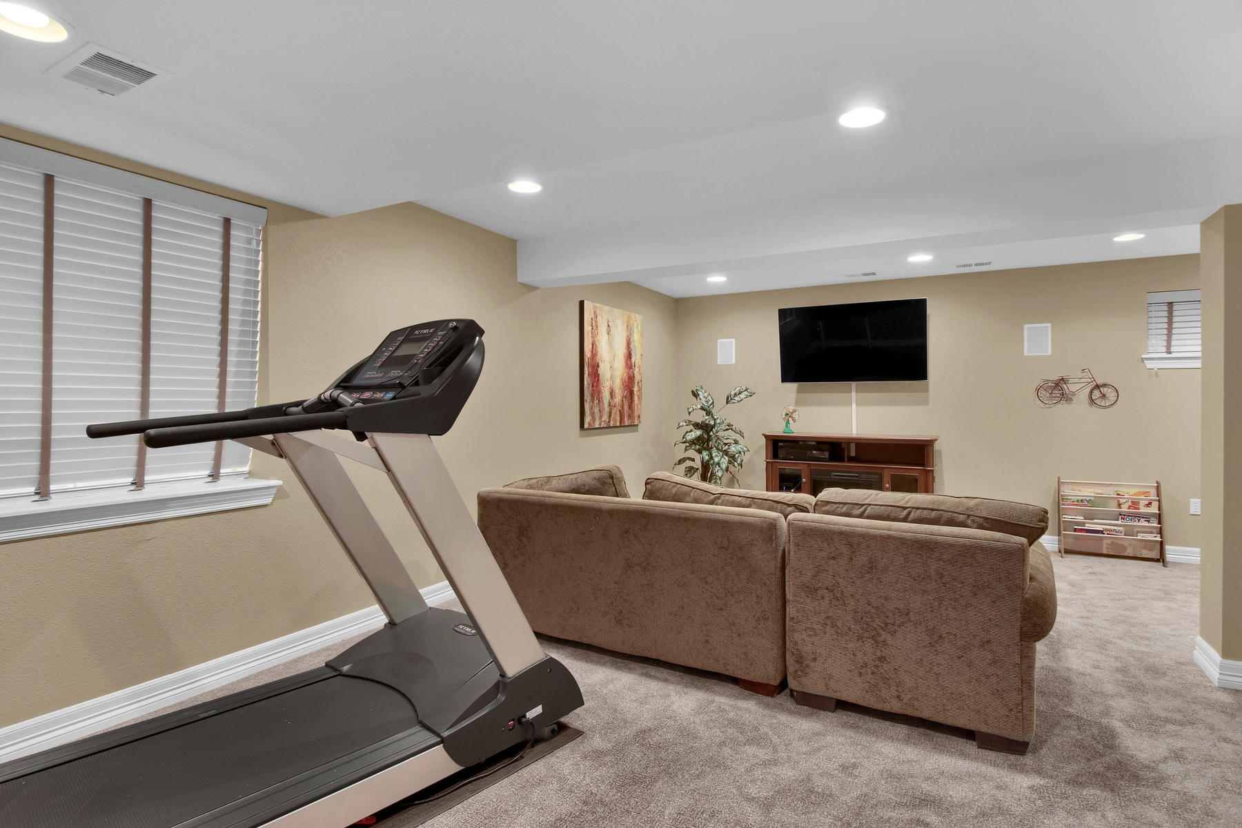 310 W Prestwick Way Castle-035-38-Recreation Room-MLS_Size.jpg