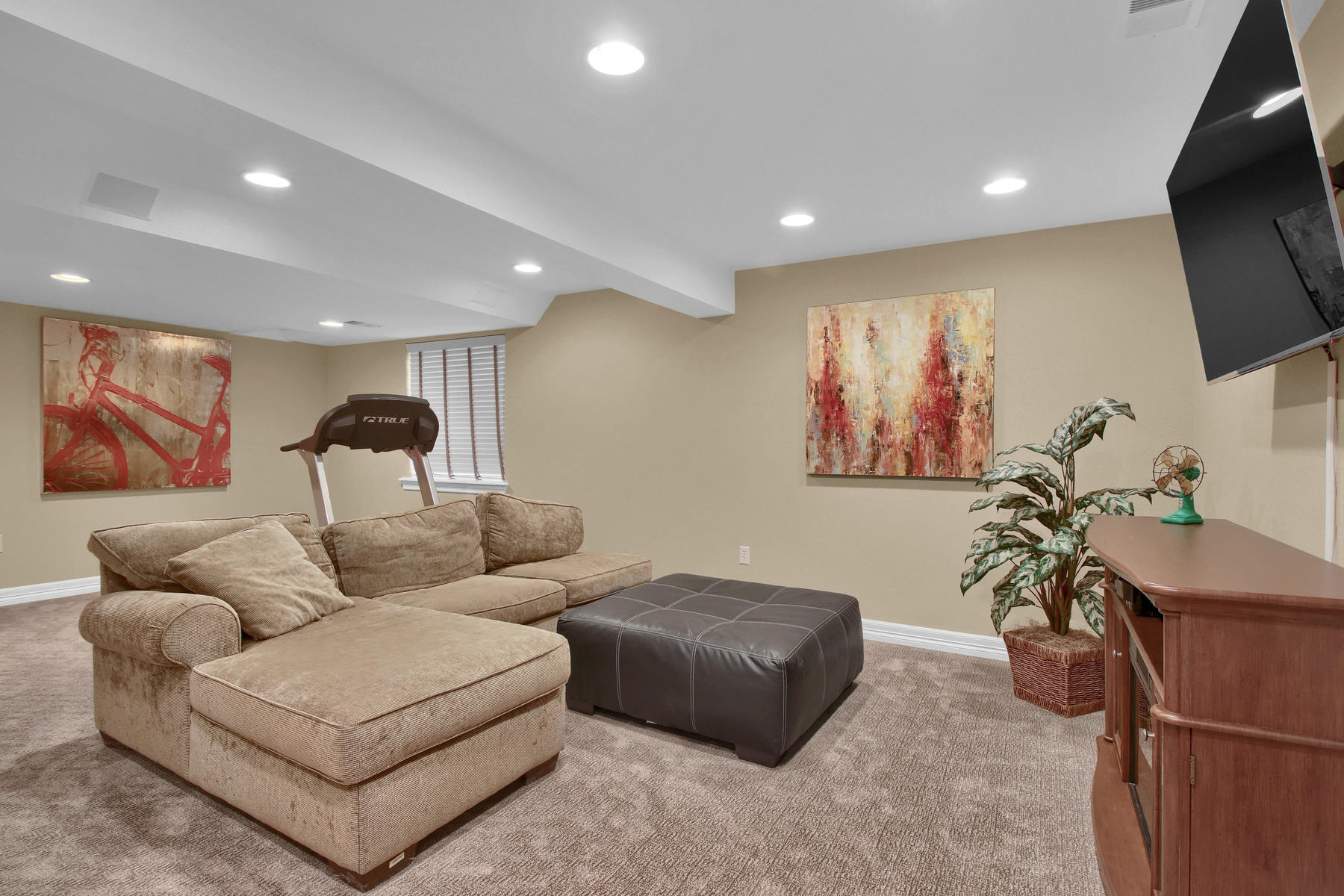 310 W Prestwick Way Castle-036-37-Recreation Room-MLS_Size.jpg