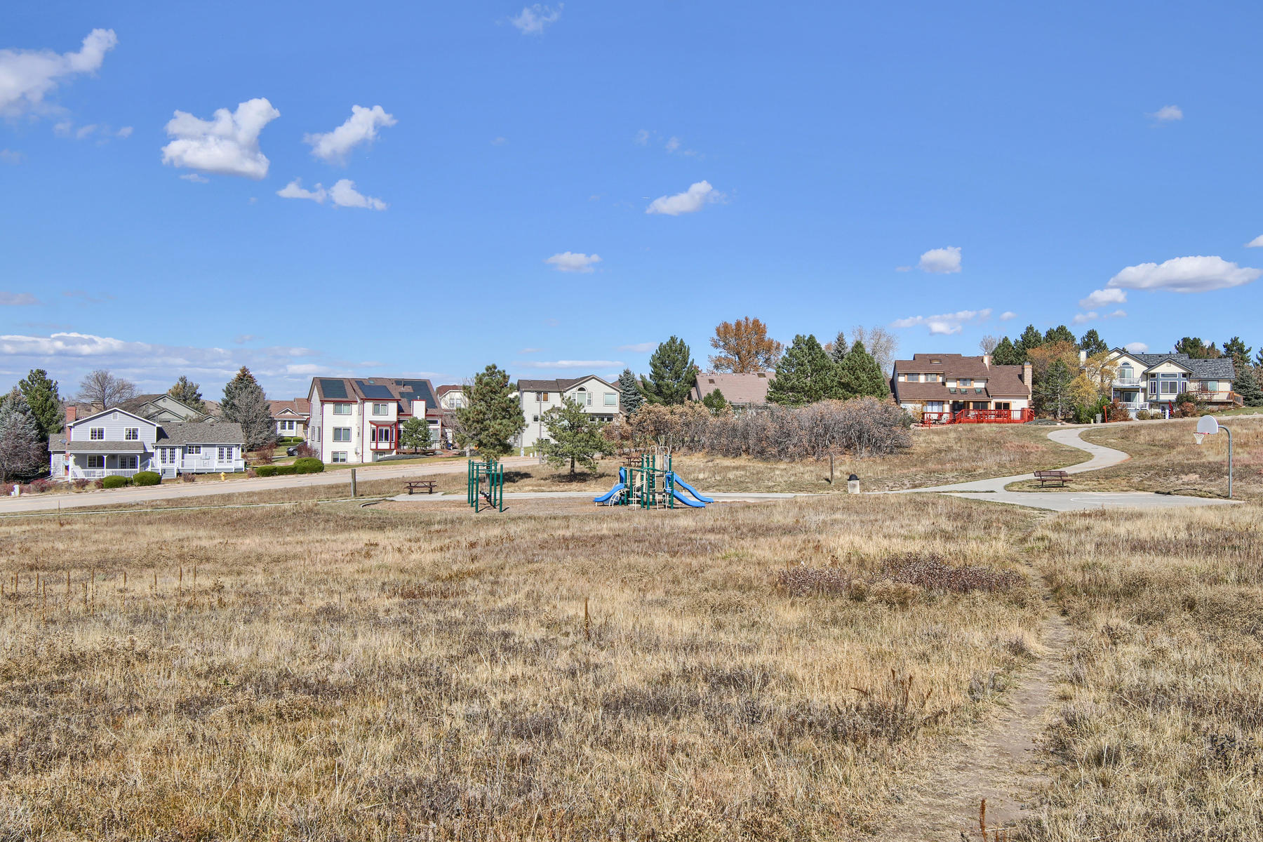 310 W Prestwick Way Castle-043-9-Neighborhood-MLS_Size.jpg