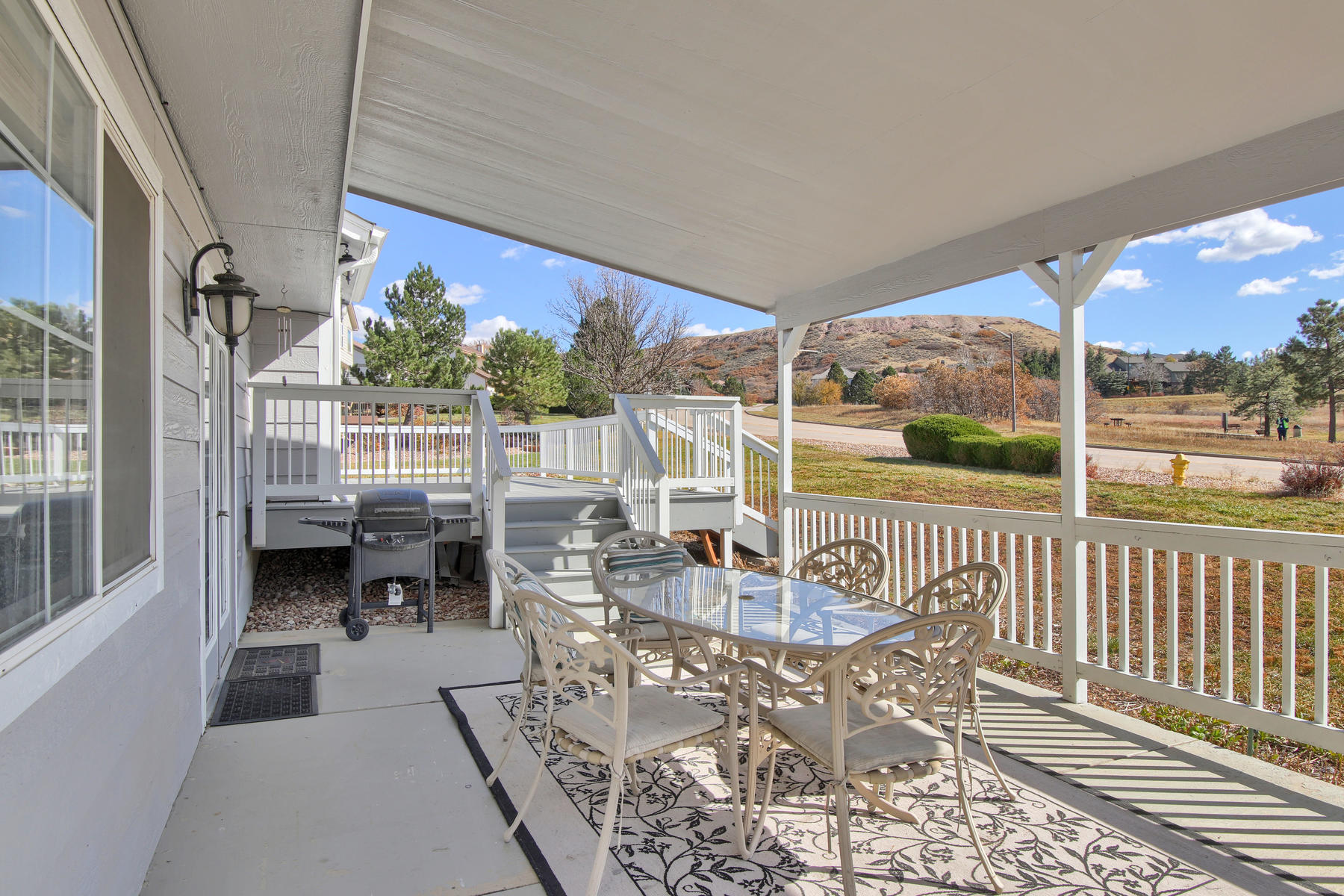 310 W Prestwick Way Castle-046-11-Deck-MLS_Size.jpg