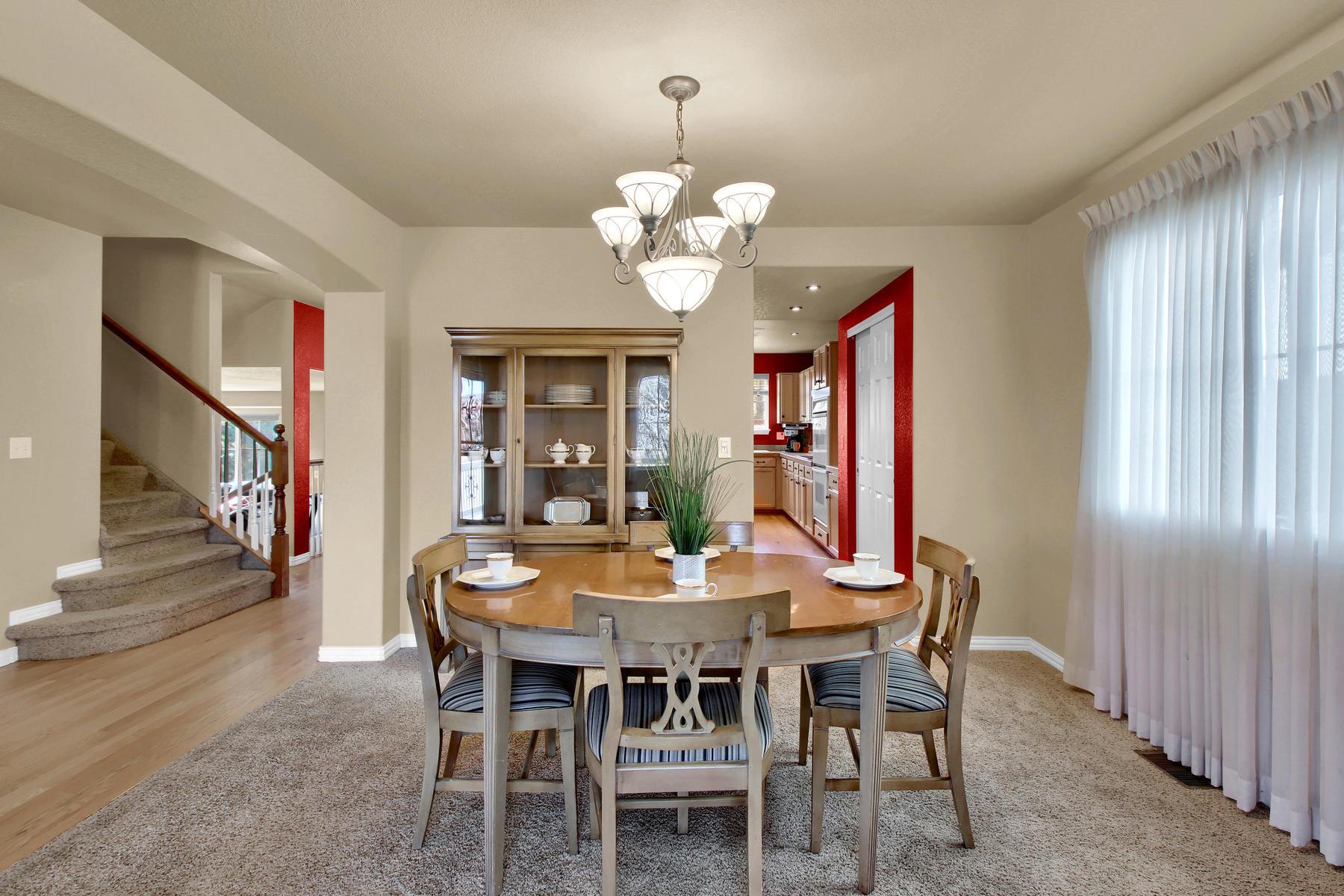 5367 Parfet St Arvada CO 80002-009-5-Dining Room-MLS_Size.jpg