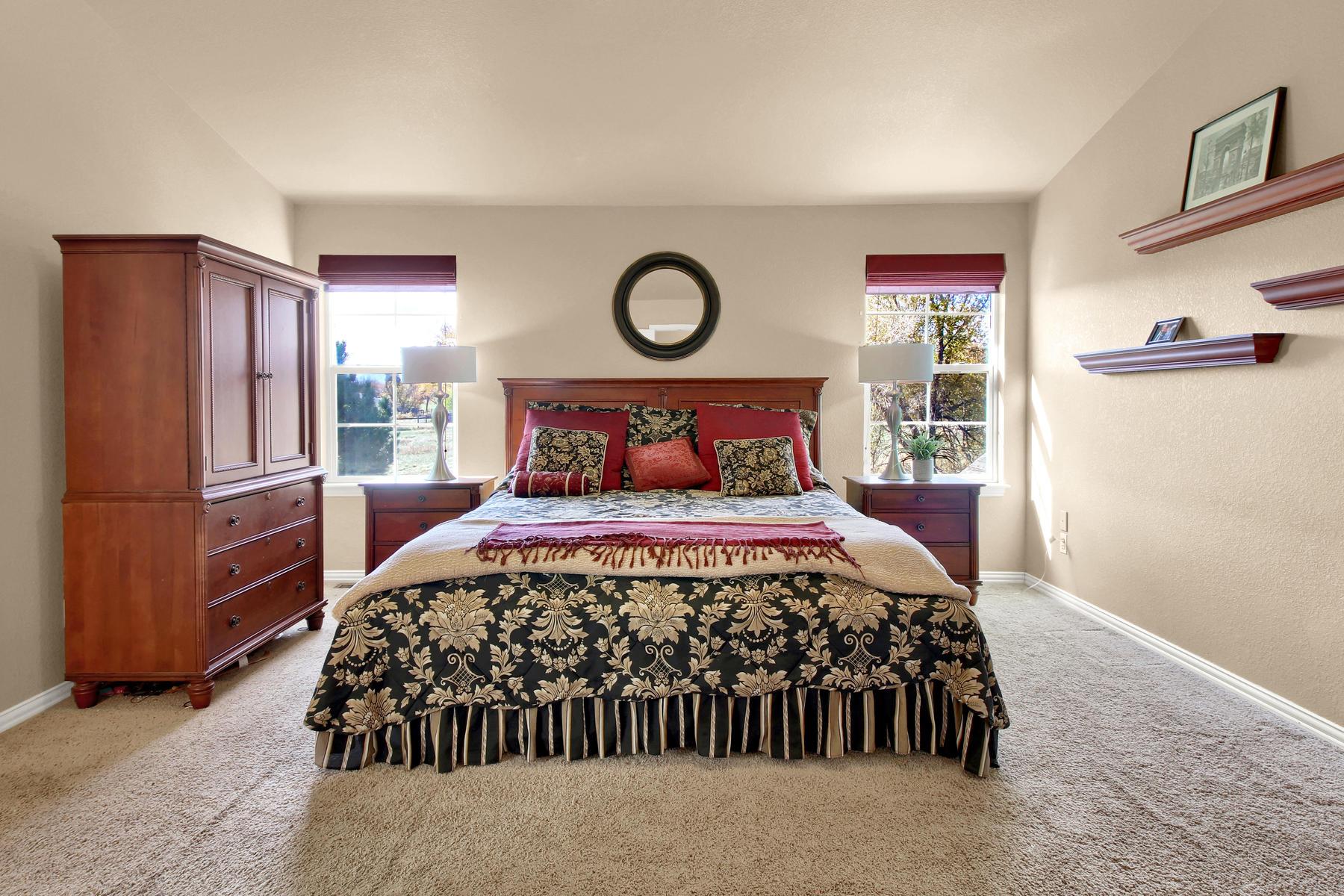 5367 Parfet St Arvada CO 80002-018-10-Bedroom-MLS_Size.jpg