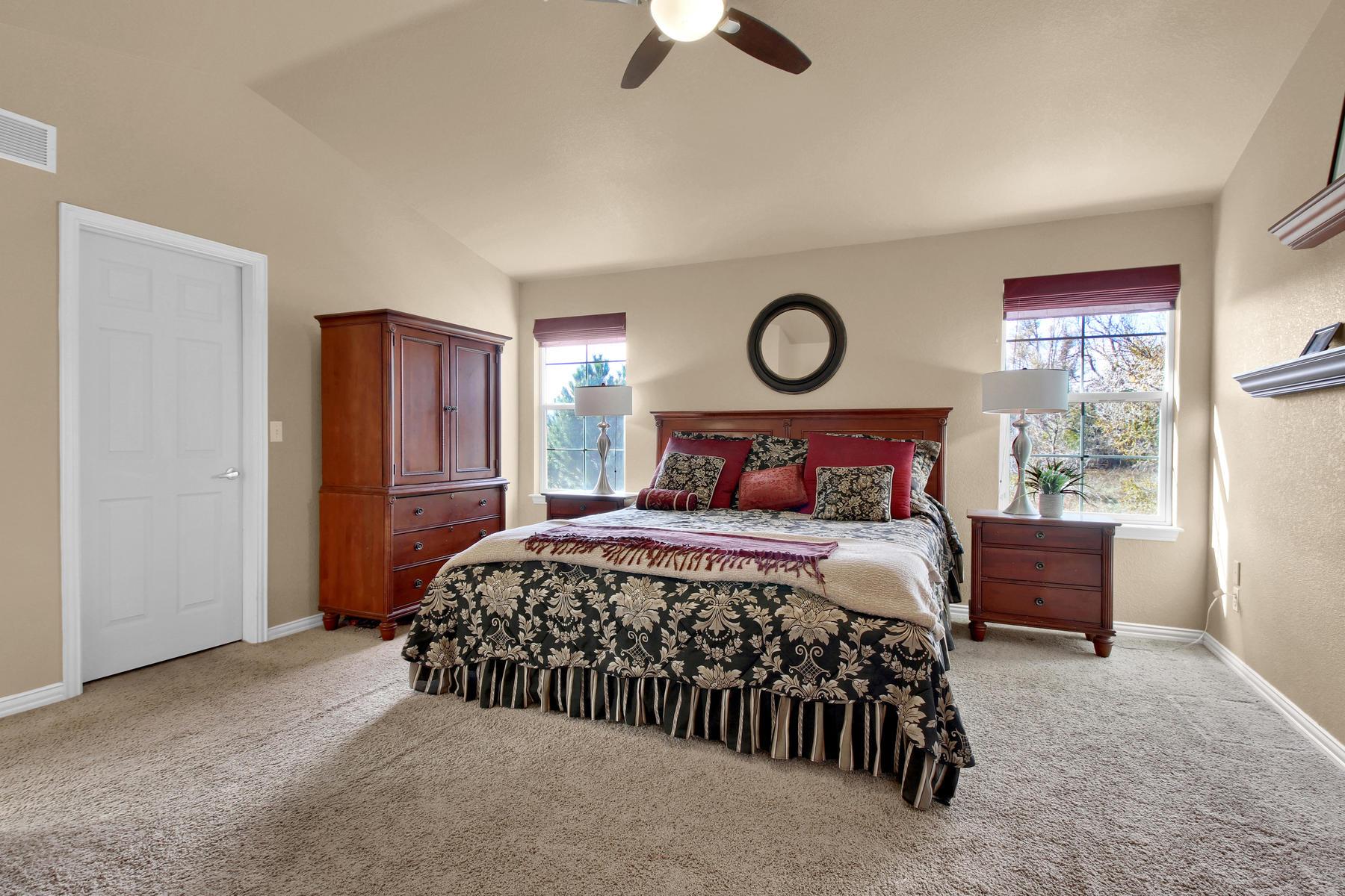 5367 Parfet St Arvada CO 80002-019-18-Bedroom-MLS_Size.jpg
